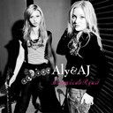 Aly &amp; Aj - Chemicals react