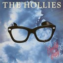 The Hollies - Buddy holly (expanded edition)