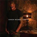 Simon Webbe - Grace