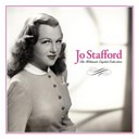 Jo Stafford - The ultimate capitol collection