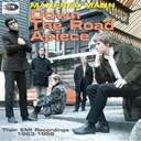 Manfred Mann - Manfred mann - down the road apiece (their emi recordings 1963-1966)