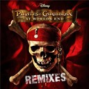 Hans Zimmer - Jack's suite - remix (pirates of the caribbean - at world's end)