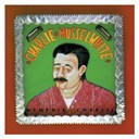 Charlie Musselwhite - Memphis charlie