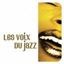 Compilation - Les Voix Du Jazz