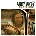 Andy Andy - Maldito amor (bachata version)