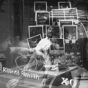 Elliott Smith - X o