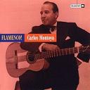 Carlos Montoya - Flamenco!