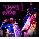 Kool &amp; The Gang - The 50 greatest songs