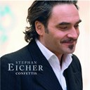 Stephan Eicher - Confettis