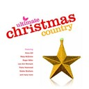 Bill Anderson / Bill Monroe / Bobby Helms / Brenda Lee / Connie Francis / Ernest Tubb / Kathy Mattea / Lee Ann Womack / Loretta Lynn / Patti Page / Reba Mc Entire / Roger Miller / Sammy Kershaw / Steve Wariner / The Bluegrass Boys / The Oak Ridge Boys / The Statler Brothers / Trisha Yearwood / Vince Gill - Ultimate country christmas