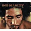 Bob Marley - cd story