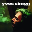 Yves Simon - Rumeurs