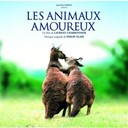Michael Riesman / Philip Glass - les animaux amoureux [bof]