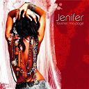 Jenifer - Tourner ma page