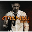 Manau - Best of