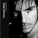 Vincent Niclo - Toute la place