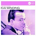 Kai Winding - Jazz for playboys (jazz club)