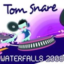 Tom Snare - Waterfalls 2008