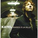 Katel - Raides a la ville