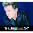 Eddy Mitchell - triple best of