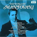 Mantovani - The world of mantovani