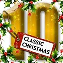 Carla Thomas / Ella Fitzgerald / James Brown / Louis Armstrong / Otis Redding / Rufus Thomas / Smokey Robinson / The Four Tops / The Jackson Five / The Miracles / The Platters / The Temptations - 10 series: classic christmas vol 1