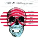 Fires Of Rome - Set in stone