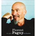 Florent Pagny - Amsterdam (version live pagny chante brel)
