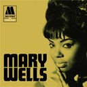 Mary Wells - The mary wells collection