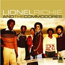 Diana Ross / Lionel Richie / The Commodores - The collection