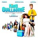 Emily Loizeau - King guillaume (B.O.F.)