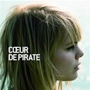 Coeur De Pirate - C�ur De Pirate
