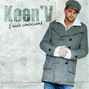 Keen V - J'suis conscient-radio edit