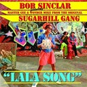 Bob Sinclar - Lala song