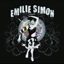 Émilie Simon - the big machine
