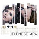 Hélène Segara - Helene segara