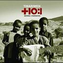 Tinariwen - Imidiwan