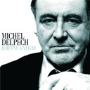 Michel Delpech - Johnny a vegas