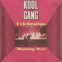 Kool &amp; The Gang - Celebration / morning star