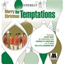 The Temptations - Merry christmas