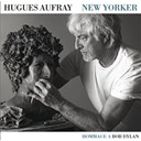 Hugues Aufray - New yorker