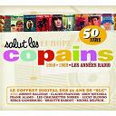 Compilation - Salut Les Copains