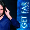 Get Far - The radio