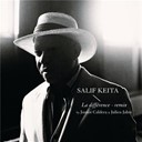 Salif Keïta - La difference - remix