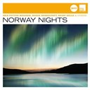 Beady Belle / Bugge Wesseltoft / Jon Eberson / Ketil Bjornstad / Mari Boine / Maria Kannegaard / Maria Roggen / Nils Petter Molvaer / Punkt / Rebekka Bakken / Sidsel Endresen / Silje Nergaard / Torun Eriksen / Wibutee - Norway nights (jazz club)