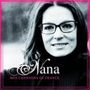 Nana Mouskouri - Mes Chansons De France