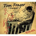 Gwayav' / Tom Frager - better days