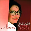 Nana Mouskouri - Ballads & Love Songs
