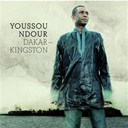 Youssou N'dour - DAKAR - KINGSTON