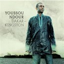 Youssou Ndour - Dakar - Kingston